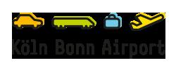 Cologne / Bonn (CGN)